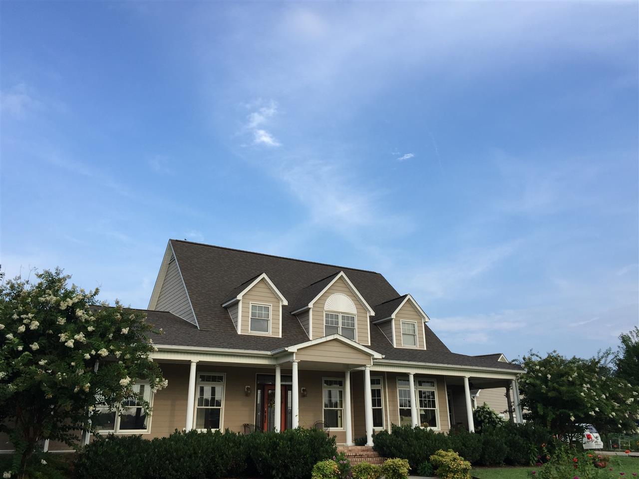 Real Estate for Sale, ListingId: 17074880, Benton,KY42025