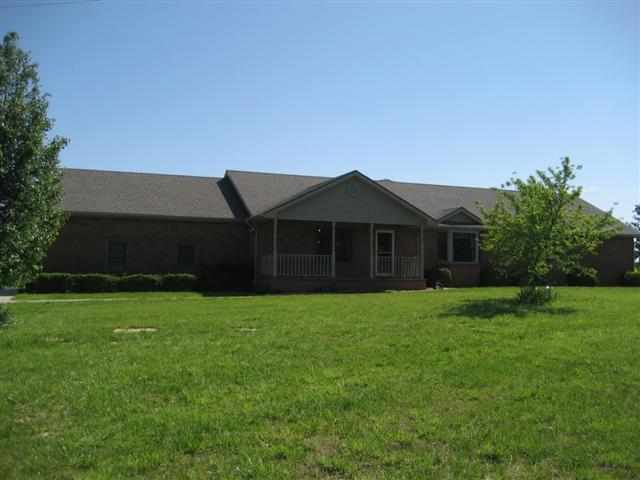 1021 Lilly Dale Rd, Marion, KY 42064