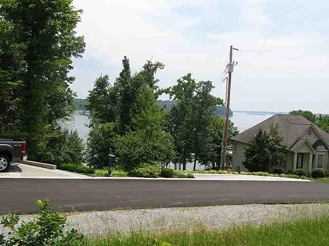 Real Estate for Sale, ListingId: 31417454, Eddyville,KY42038