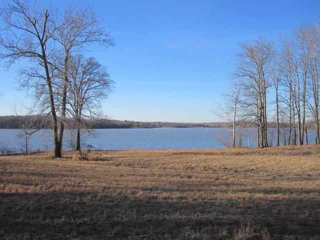 Image of Acreage w/House for Sale near New Concord, Kentucky, in Calloway county: 64.00 acres