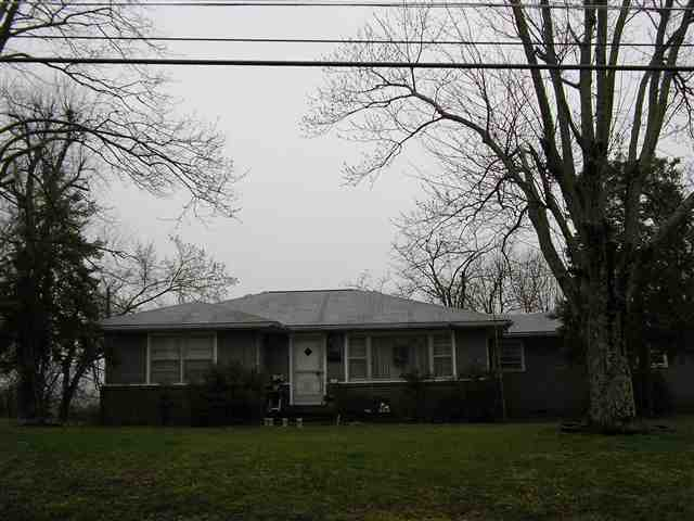 Real Estate for Sale, ListingId: 18142823, Clinton, KY  42031