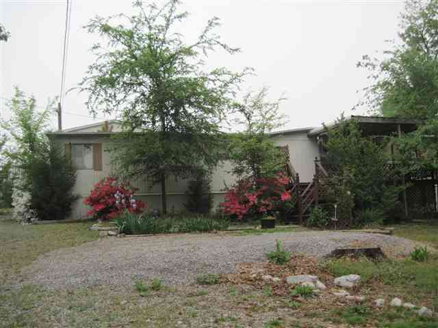 Real Estate for Sale, ListingId: 18404897, Gilbertsville,KY42044