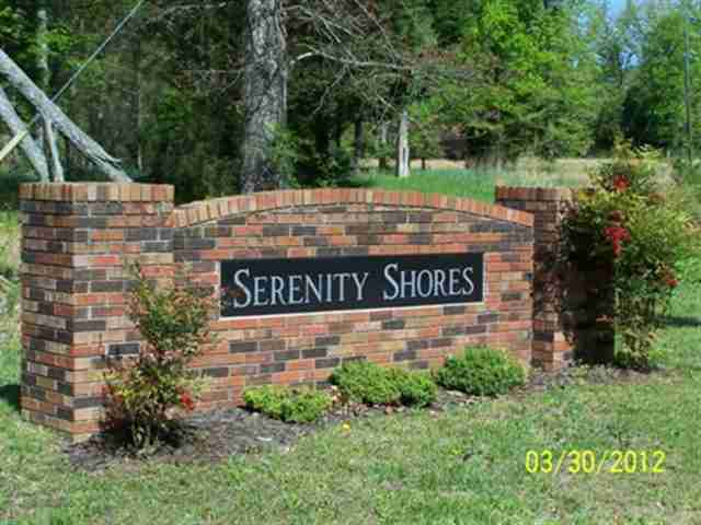 primary photo for 00 Lot 28 Serenity Shores Rd Block