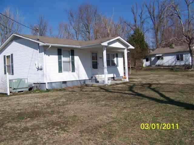 Photo of 720 Beech Grove Rd  Wickliffe  KY