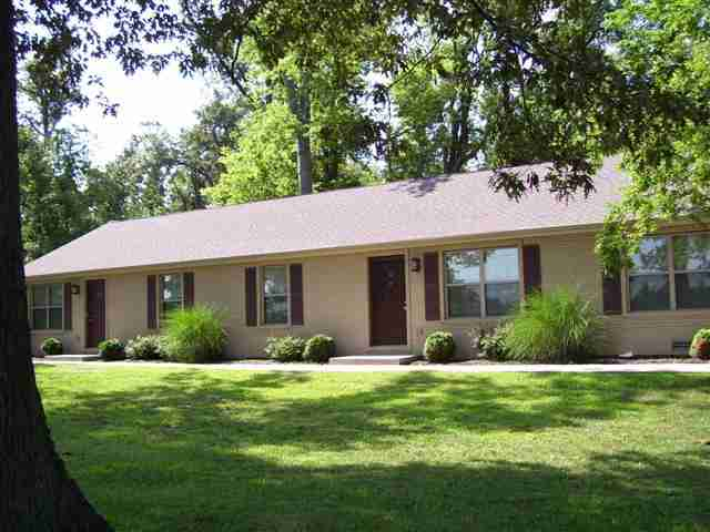 Real Estate for Sale, ListingId: 20134157, Kevil, KY  42053