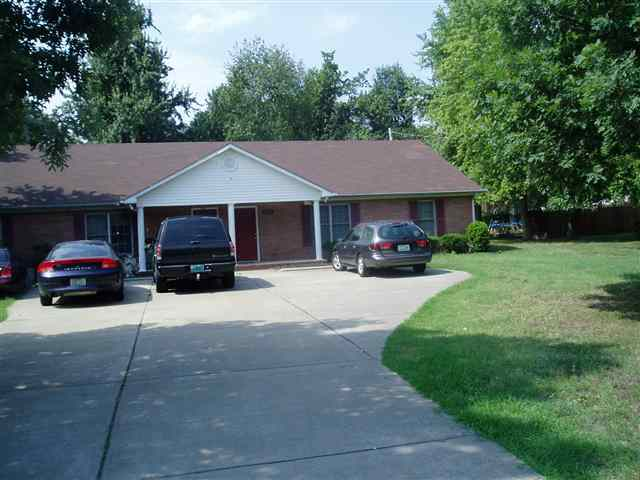 Real Estate for Sale, ListingId: 20134174, West Paducah, KY  42086