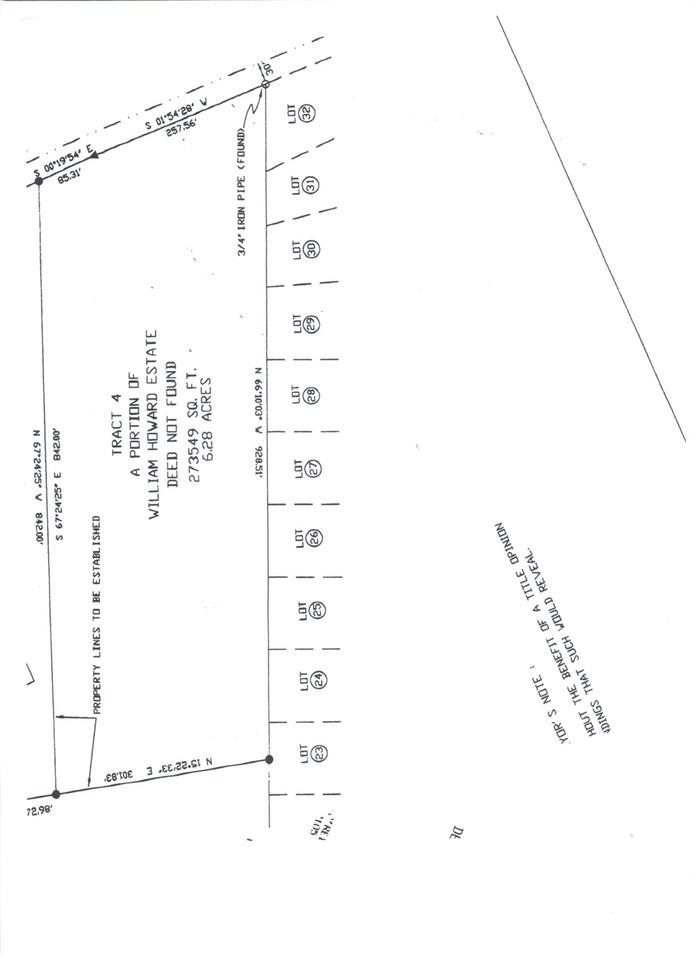Real Estate for Sale, ListingId: 20828412, Gilbertsville,KY42044
