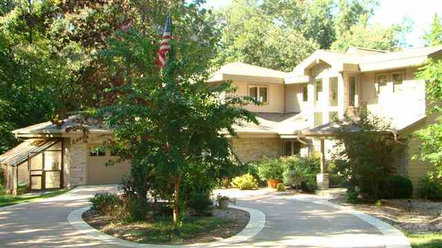 Real Estate for Sale, ListingId: 21035604, Benton, KY  42025