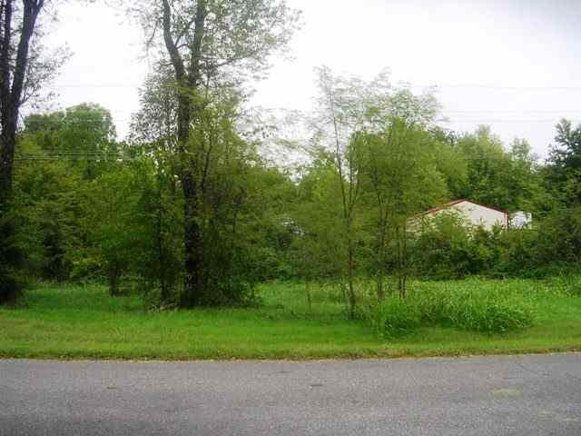 11715 Brown Avenue Kevil, KY 42053