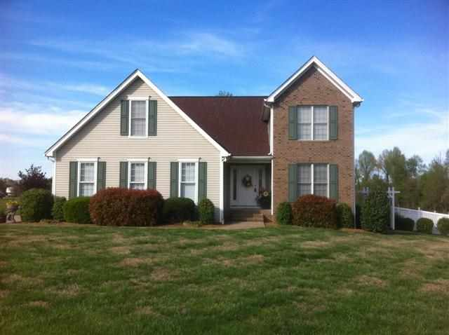 Real Estate for Sale, ListingId: 22284531, West Paducah, KY  42086