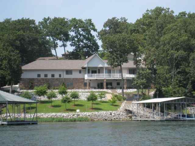 Real Estate for Sale, ListingId: 22706808, Gilbertsville,KY42044