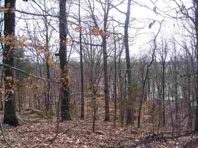 2.2 acres in Eddyville, Kentucky