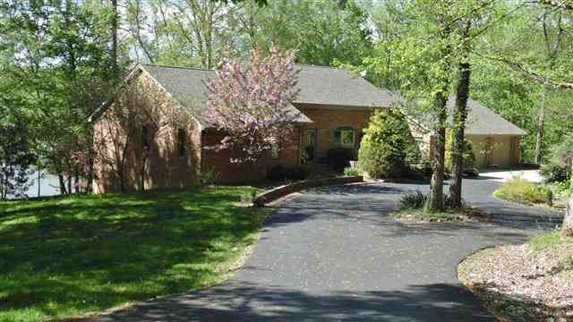 Real Estate for Sale, ListingId: 23001736, Eddyville, KY  42038