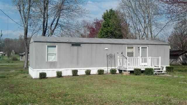 Real Estate for Sale, ListingId: 23086842, Hazel, KY  42049
