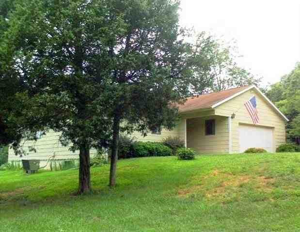 Real Estate for Sale, ListingId: 23114259, Eddyville, KY  42038