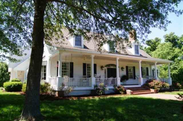 Real Estate for Sale, ListingId: 28034511, Paducah,KY42001