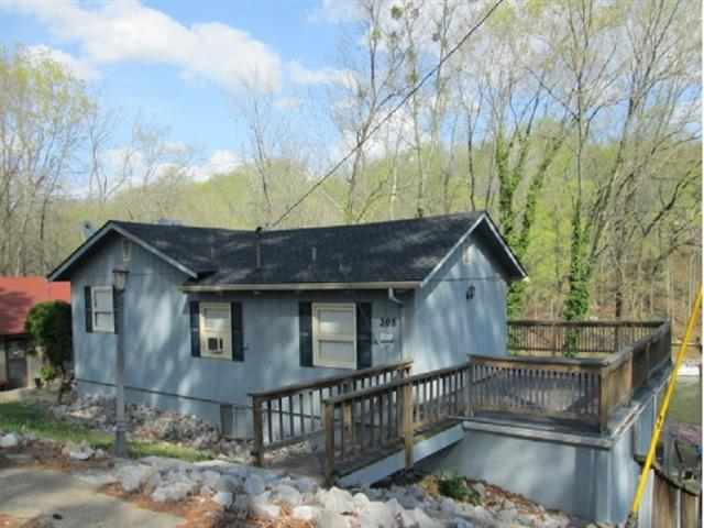 Real Estate for Sale, ListingId: 23188151, Cadiz, KY  42211
