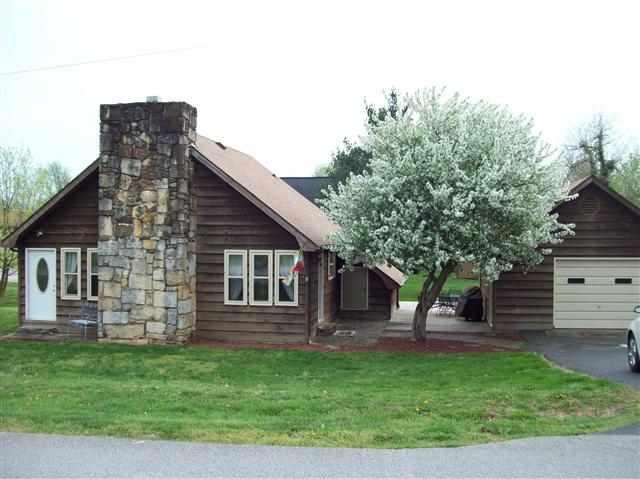Real Estate for Sale, ListingId: 23238238, Princeton,KY42445