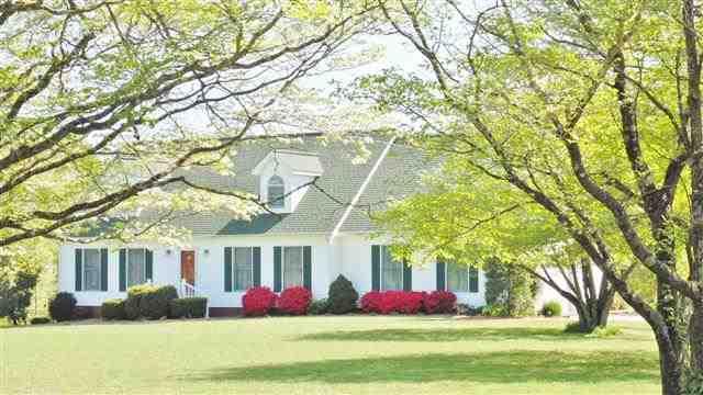 Real Estate for Sale, ListingId: 23375933, Benton,KY42025