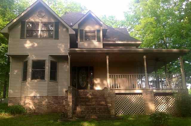Real Estate for Sale, ListingId: 23704542, Hardin,KY42048