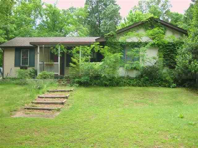 Real Estate for Sale, ListingId: 23719325, Almo,KY42020