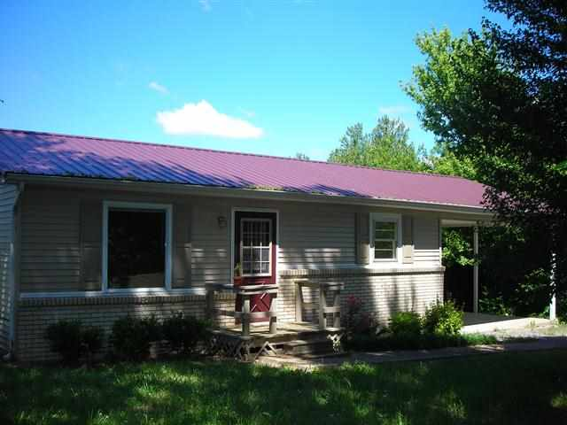 Real Estate for Sale, ListingId: 23719275, Wingo, KY  42088