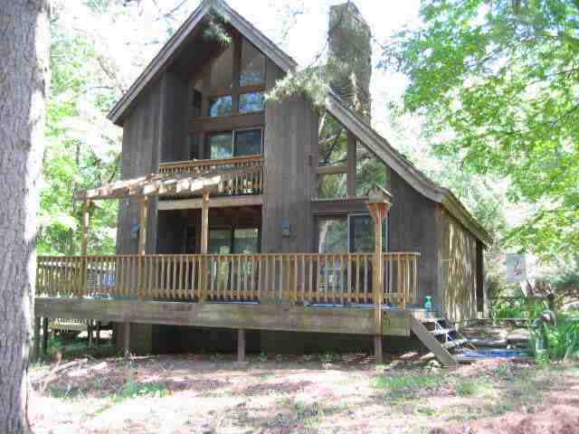 Rental Homes for Rent, ListingId:23954476, location: 4016 Barge Island Road Benton 42025