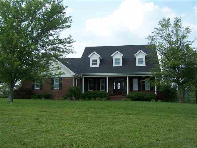 Real Estate for Sale, ListingId: 23974464, Mayfield, KY  42066