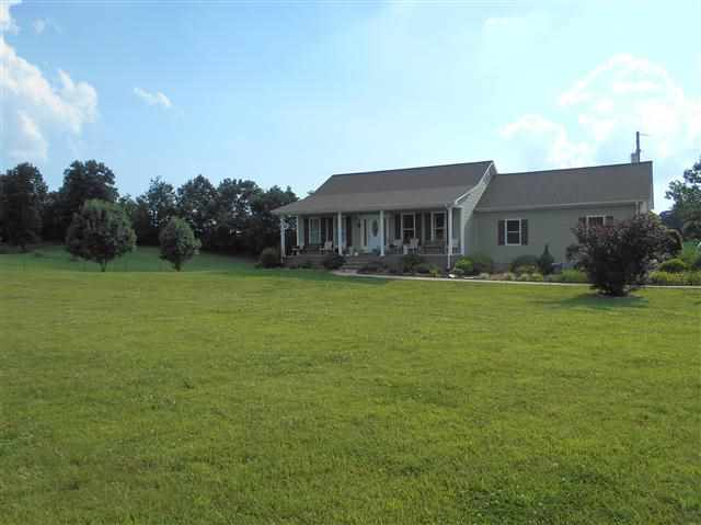 Real Estate for Sale, ListingId: 24136576, Cadiz, KY  42211