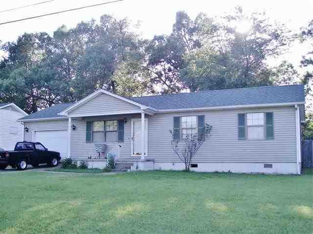 Real Estate for Sale, ListingId: 24278954, West Paducah,KY42086