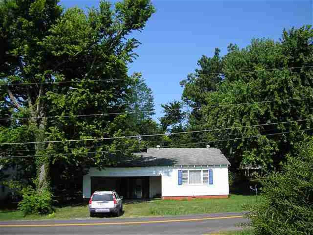 Real Estate for Sale, ListingId: 24586395, Clinton,KY42031