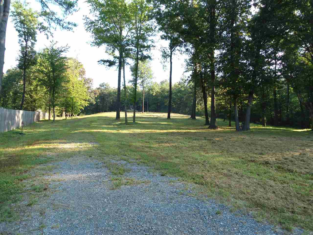 2.12 acres in Hardin, Kentucky
