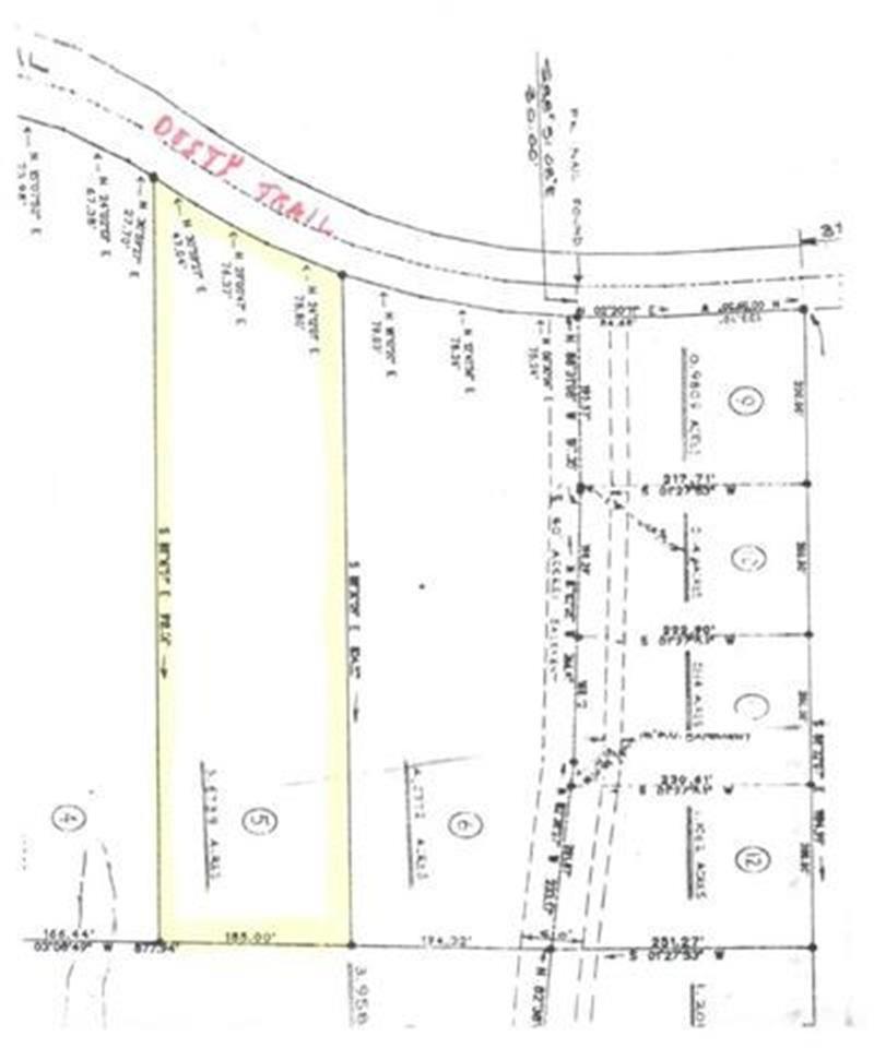 Real Estate for Sale, ListingId: 25423399, Gilbertsville,KY42044
