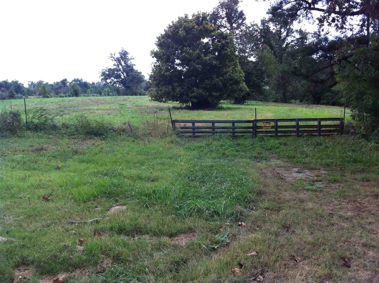 73 acres Boaz, KY