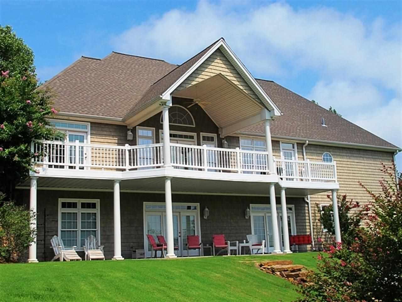 Real Estate for Sale, ListingId: 25527511, Eddyville,KY42038