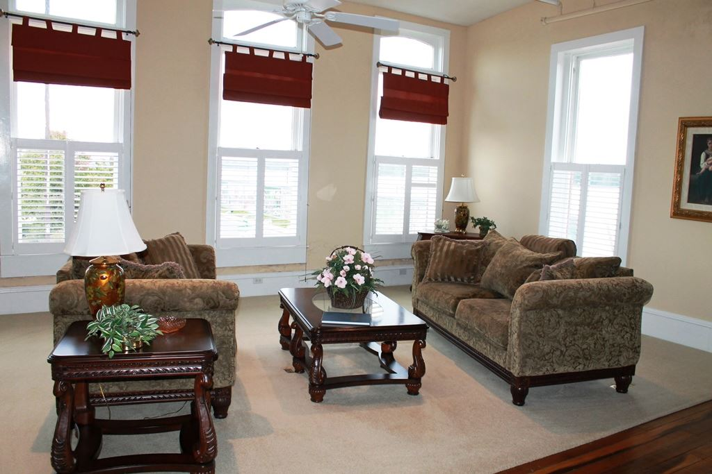 Real Estate for Sale, ListingId: 25920089, Paducah,KY42001