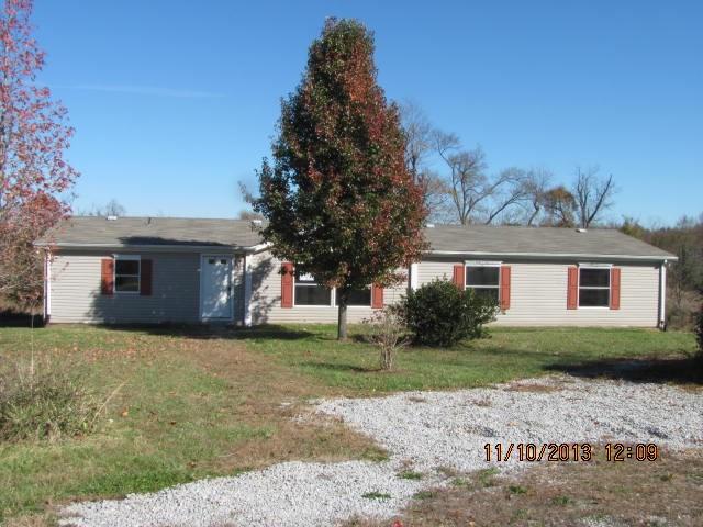 220 Justin Ln, Hopkinsville, KY 42240