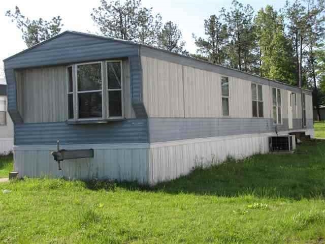 Rental Homes for Rent, ListingId:26114210, location: Lot 62 Eastside Village MHP Benton 42025