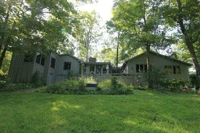 Real Estate for Sale, ListingId: 26588839, Benton,KY42025