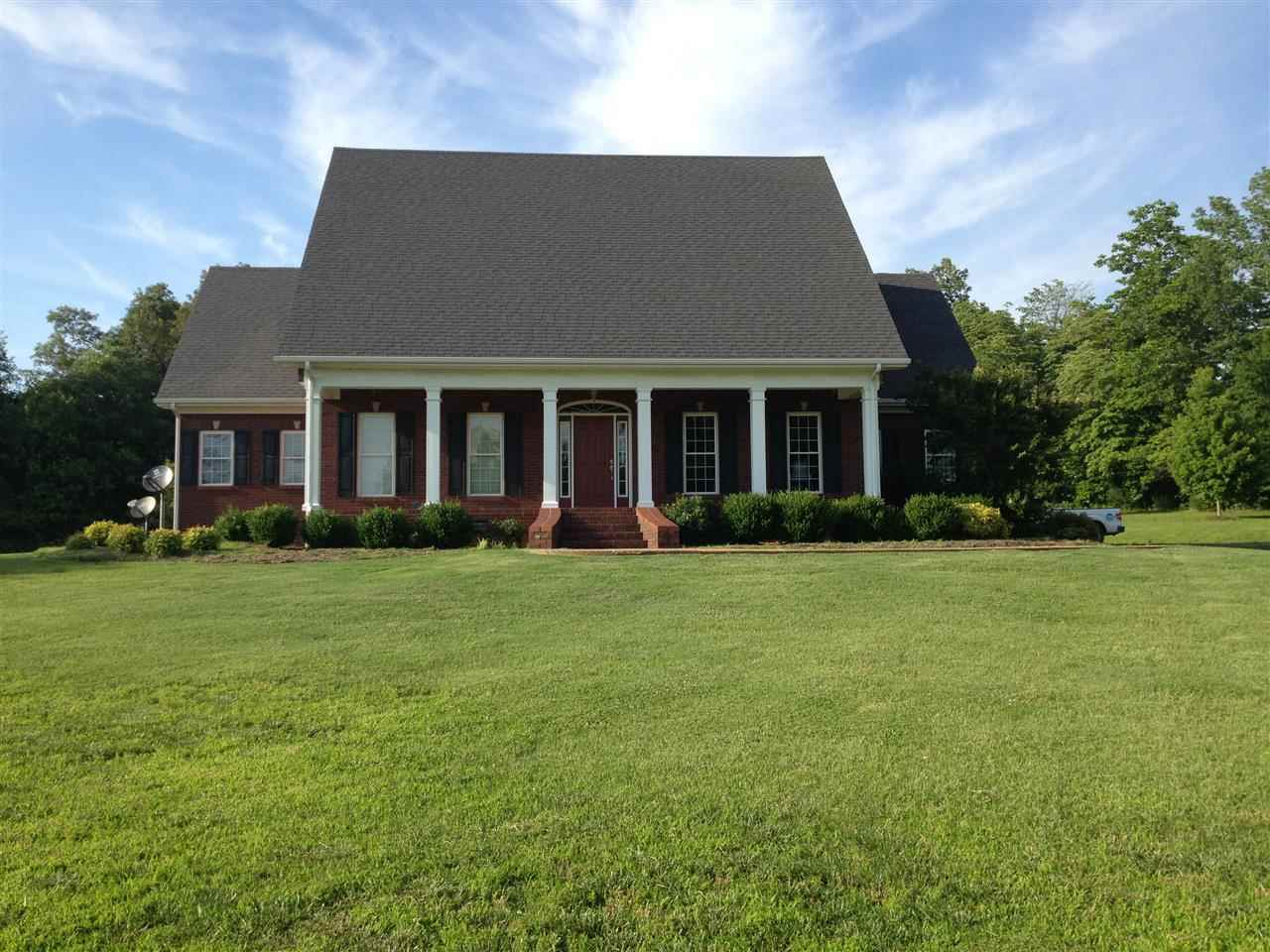 Real Estate for Sale, ListingId: 26604554, Clinton,KY42031