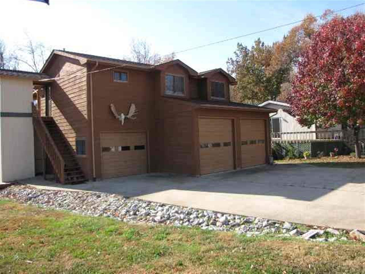Rental Homes for Rent, ListingId:26724572, location: 78 Minerva Drive Gilbertsville 42044