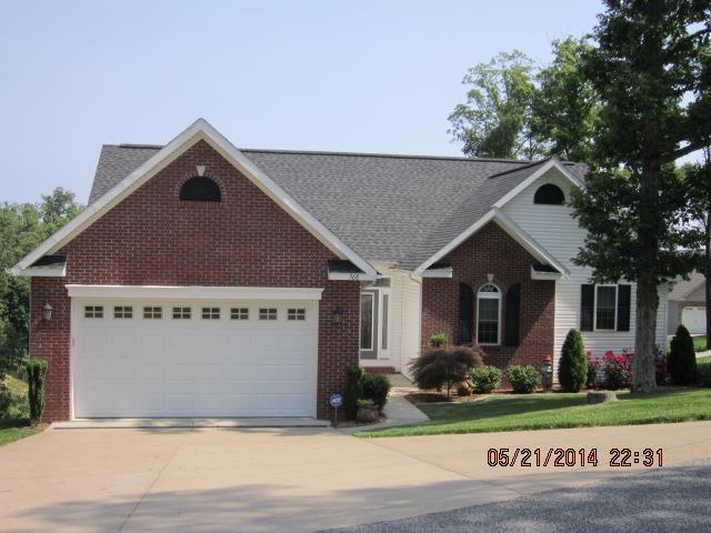 Real Estate for Sale, ListingId: 27271382, Gilbertsville,KY42044