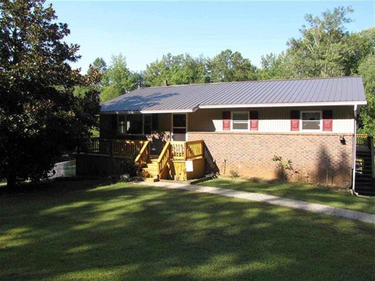 Real Estate for Sale, ListingId: 27491472, Hardin,KY42048
