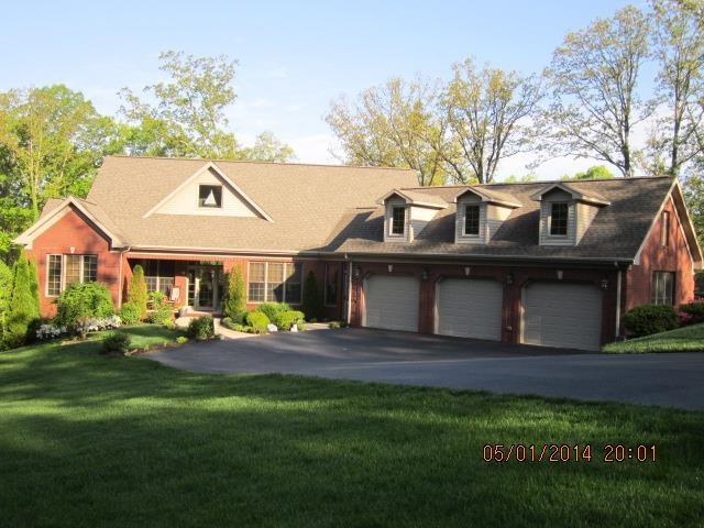 Real Estate for Sale, ListingId: 27563129, Gilbertsville,KY42044