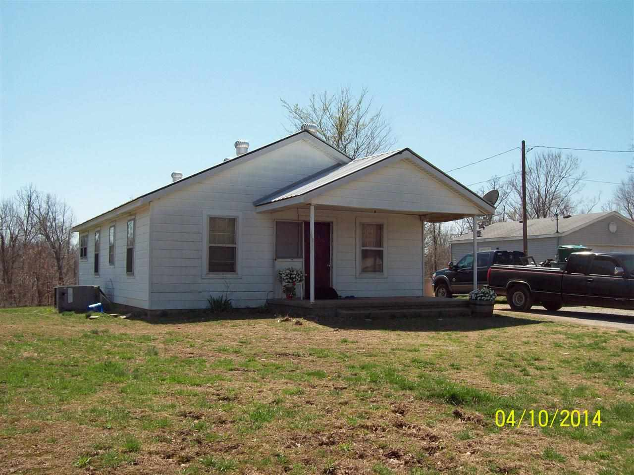 9355 Ky-70, Marion, KY 42064