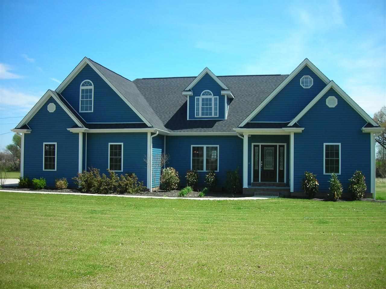 Real Estate for Sale, ListingId: 27730255, Hickory,KY42051