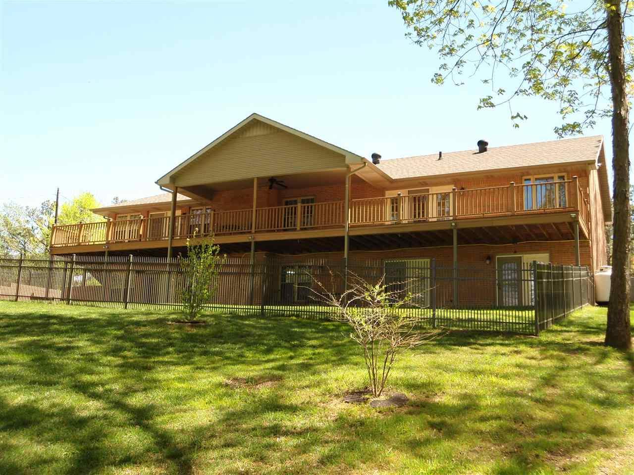 Real Estate for Sale, ListingId: 27864065, Gilbertsville,KY42044