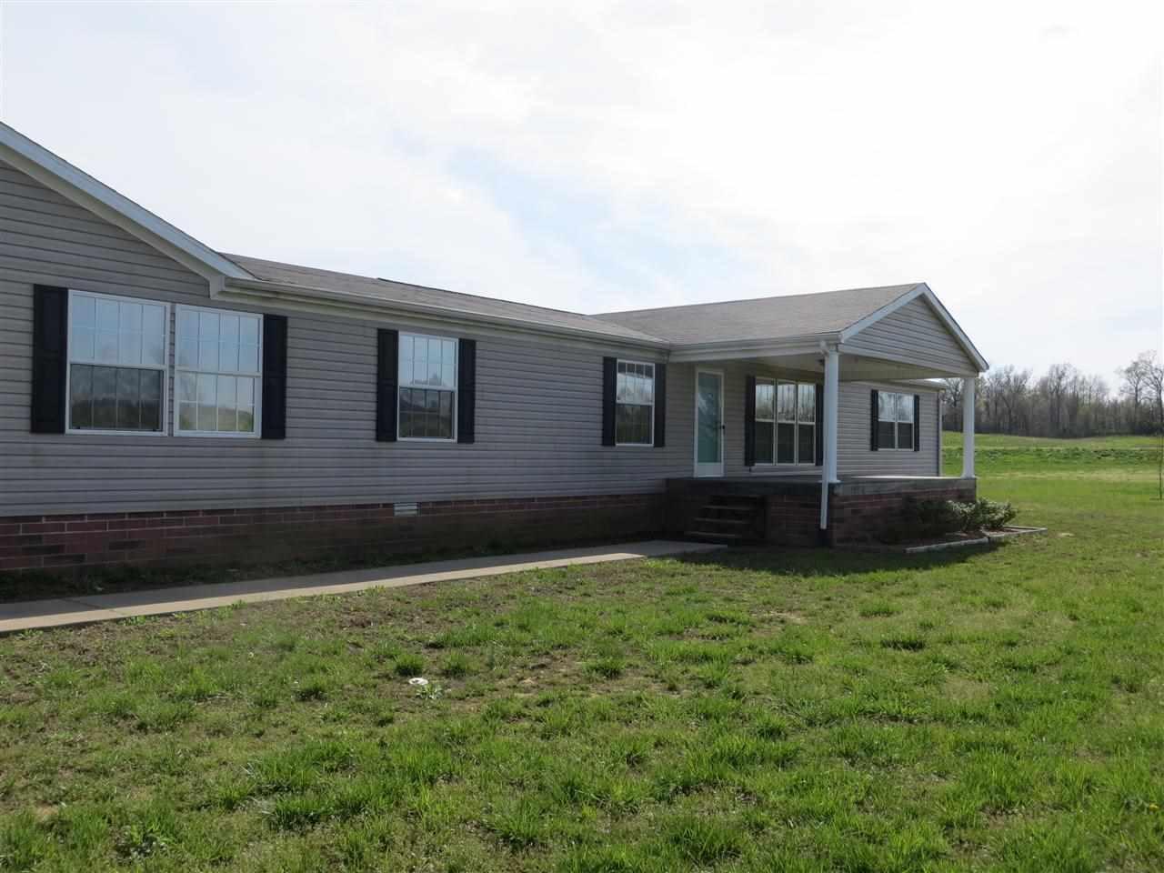 Real Estate for Sale, ListingId: 27906271, Bardwell,KY42023