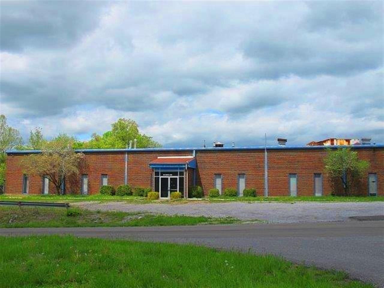 Real Estate for Sale, ListingId: 27944613, Kuttawa,KY42055