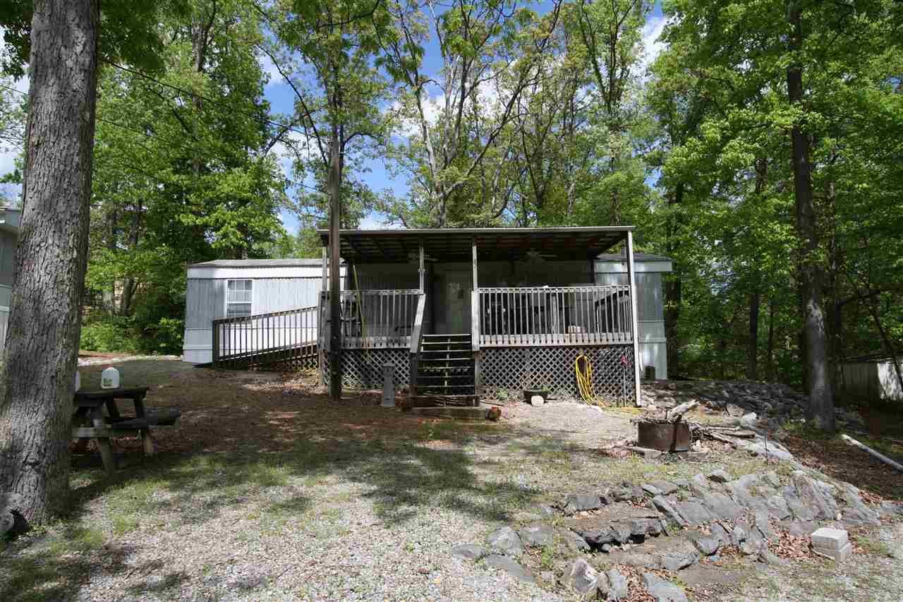 Real Estate for Sale, ListingId: 27944612, Gilbertsville,KY42044